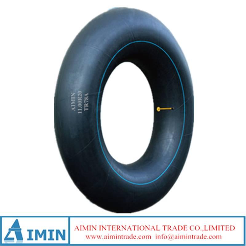 AIMIN Butyl Inner Tube I