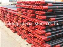 oil drilling pipe