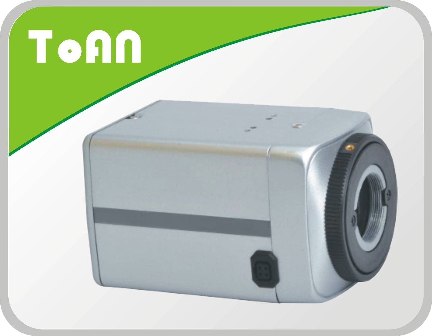 TOAN home security system cctv camera supplier 2 years warranty secure eye cctv cameras