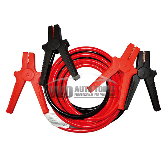 25mm2 booster cable