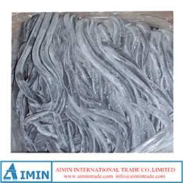 AIMIN Extruder Gum