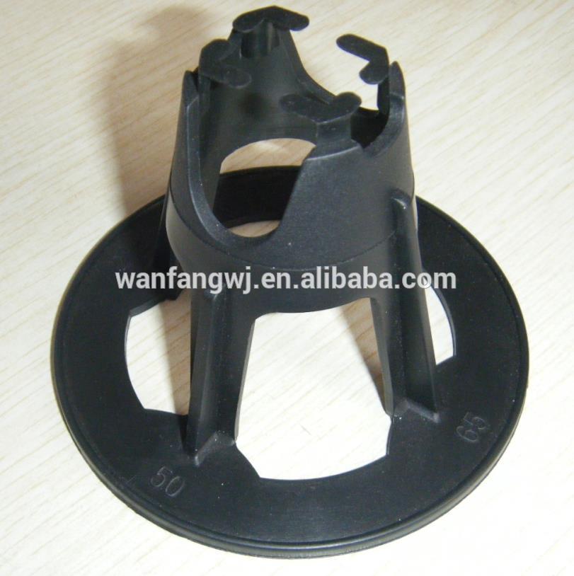 Plastic Rebar Chair