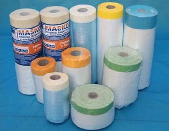adhesive tape products