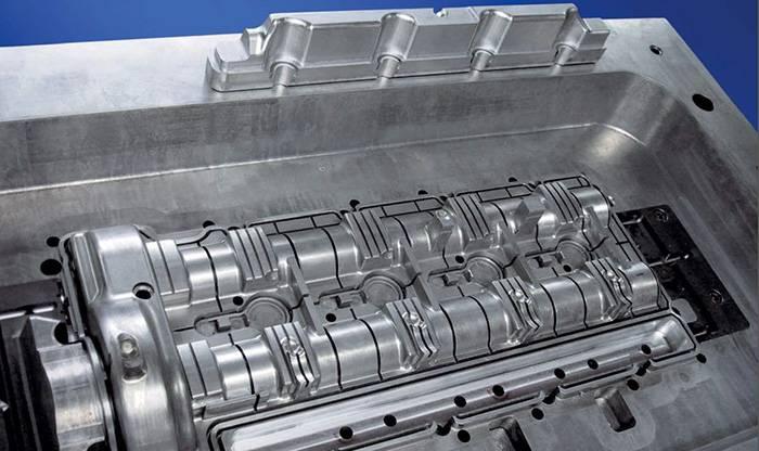 Mould aluminum plate suppliers in Signi Aluminium