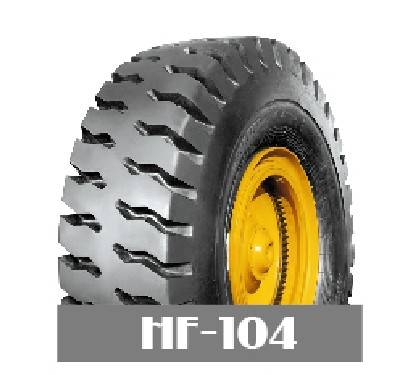 bias off the road tyre18.00-33