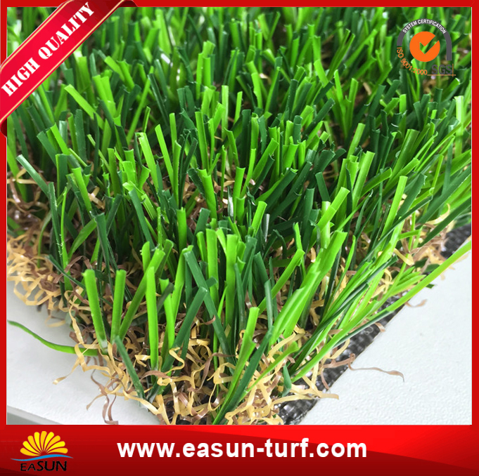 Natural looking roof top decoration artificial grass garden turf-AL