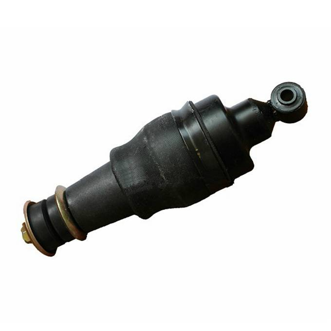 Auto OEM Air Shock Absorber 1285394 For DAF