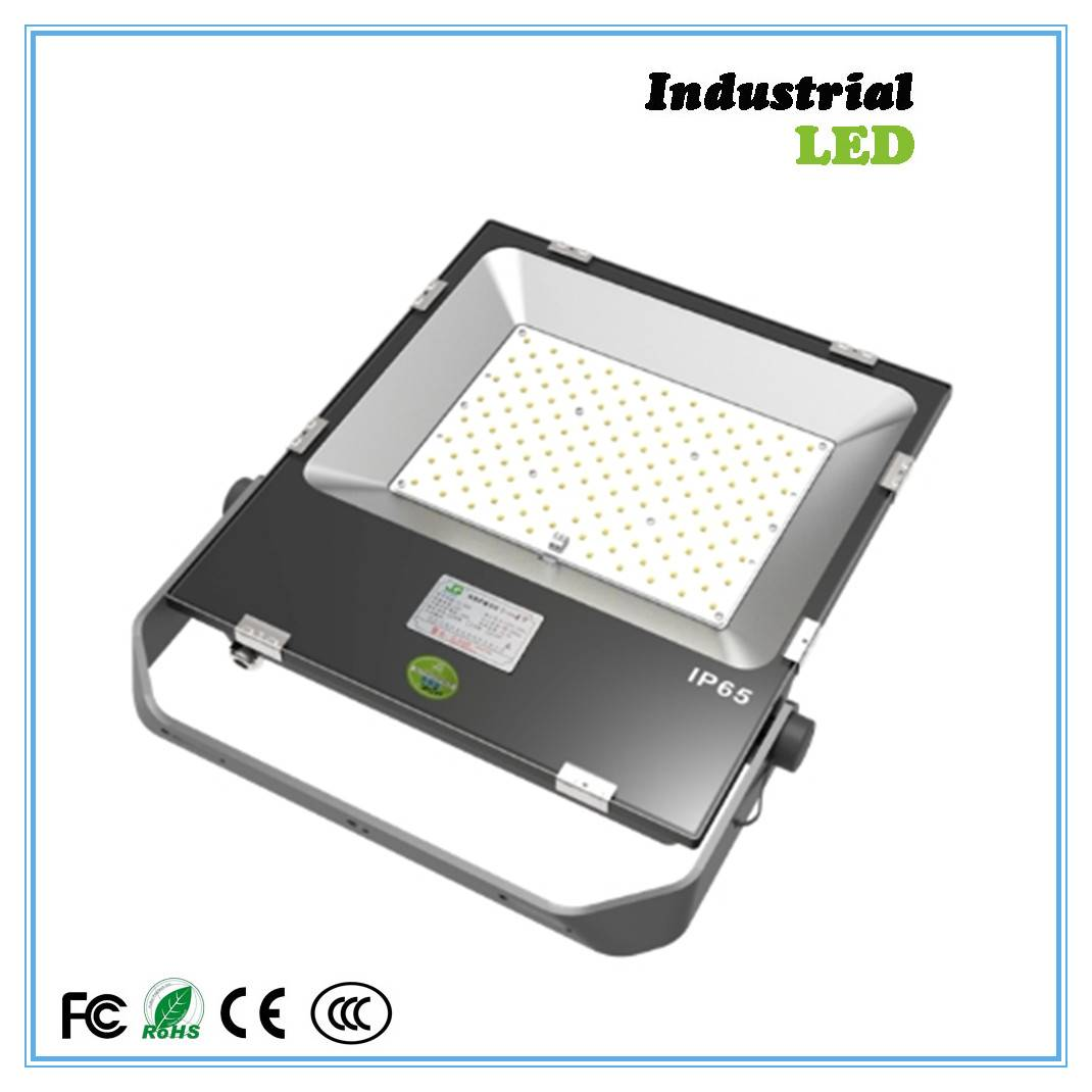 The best-selling waterproof 150 watt flood light