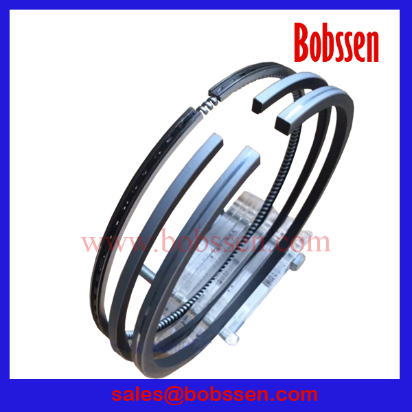 NISSAN PD6 PISTON RING /AUTO PISTON RING /ENGINE PISTON RING OEM:12040-90026/-90029/-90125/-96007/-9