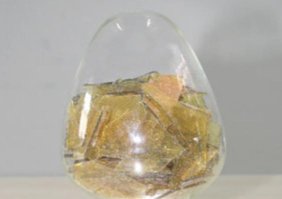 Delta-Valerolactone
