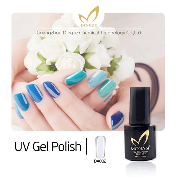 2015 china nail polish,300 colors private label nail uv gel polish,popular gel polish