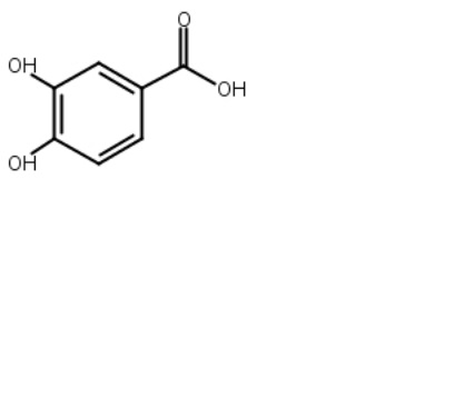protocatechuic acid,99-50-3