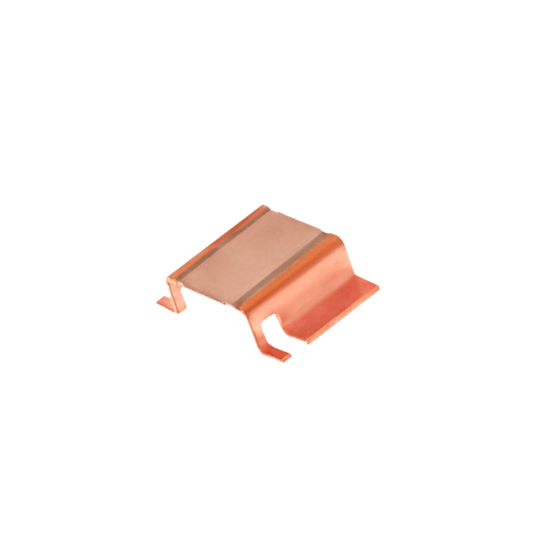 Shunt Resistor MMS4026