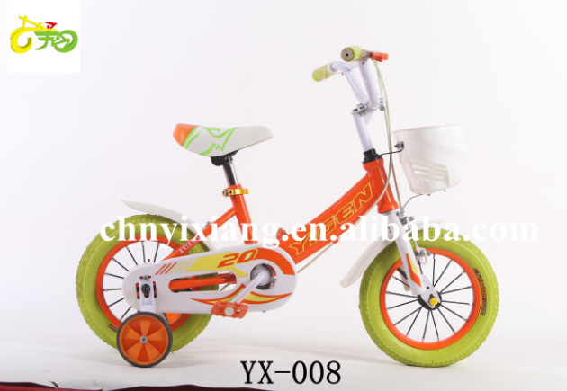 """cheap children bicycle/ kids bike of12"""" 14inch 16inch 20 inch/good quality kids bicycle"""