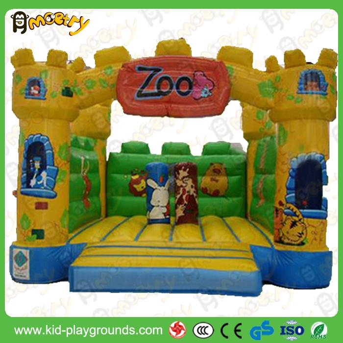 bounce house for sale/bounce house rental/bounce houses/indoor bounce house