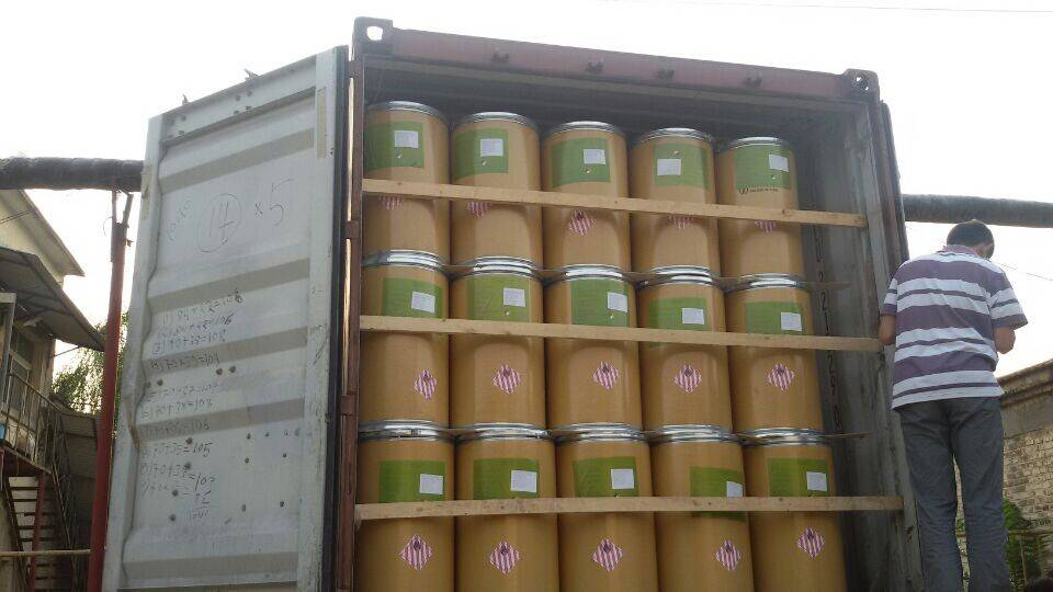 H cellulose nitrate, used for manufacturing paints, ink and more