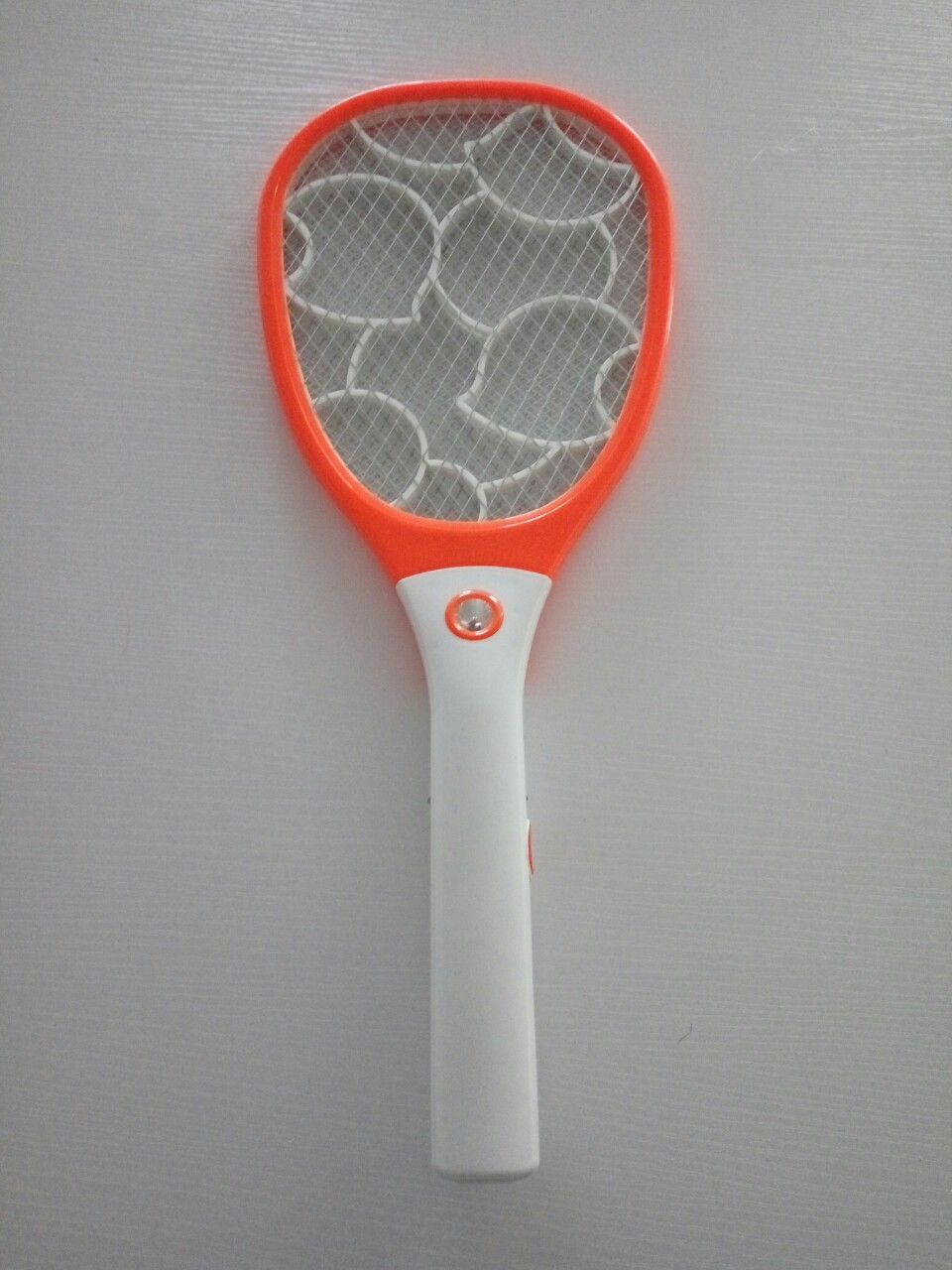 Good price battery operated Mosquito Swatter New Design wholesale