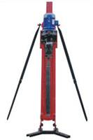 KQG-100A drilling equipment