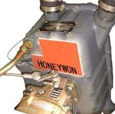 aircraft engine heater