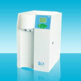 CE approved Lab Ultra pure Water System (Model: SB-W)