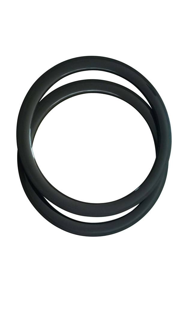 20inch 406 carbon rim 38mm depth clincher type