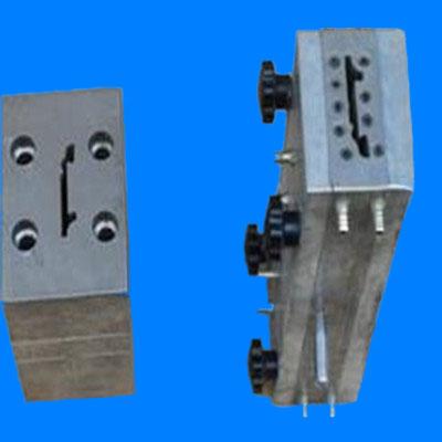pvc skirting board mould/pvc foam skirting board mould/skirting board pvc mould
