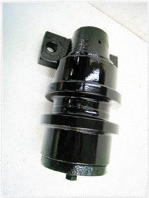 SH200 Track roller