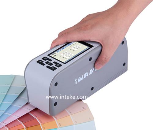 IWAVE Colorimeter / Precision Colorimeter WF28