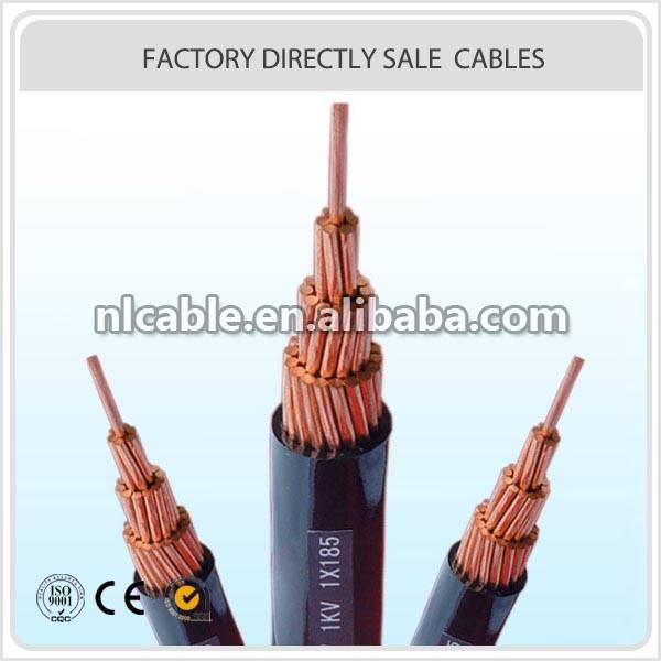 Hot Selling Factory price abc cable/Overhead Cable