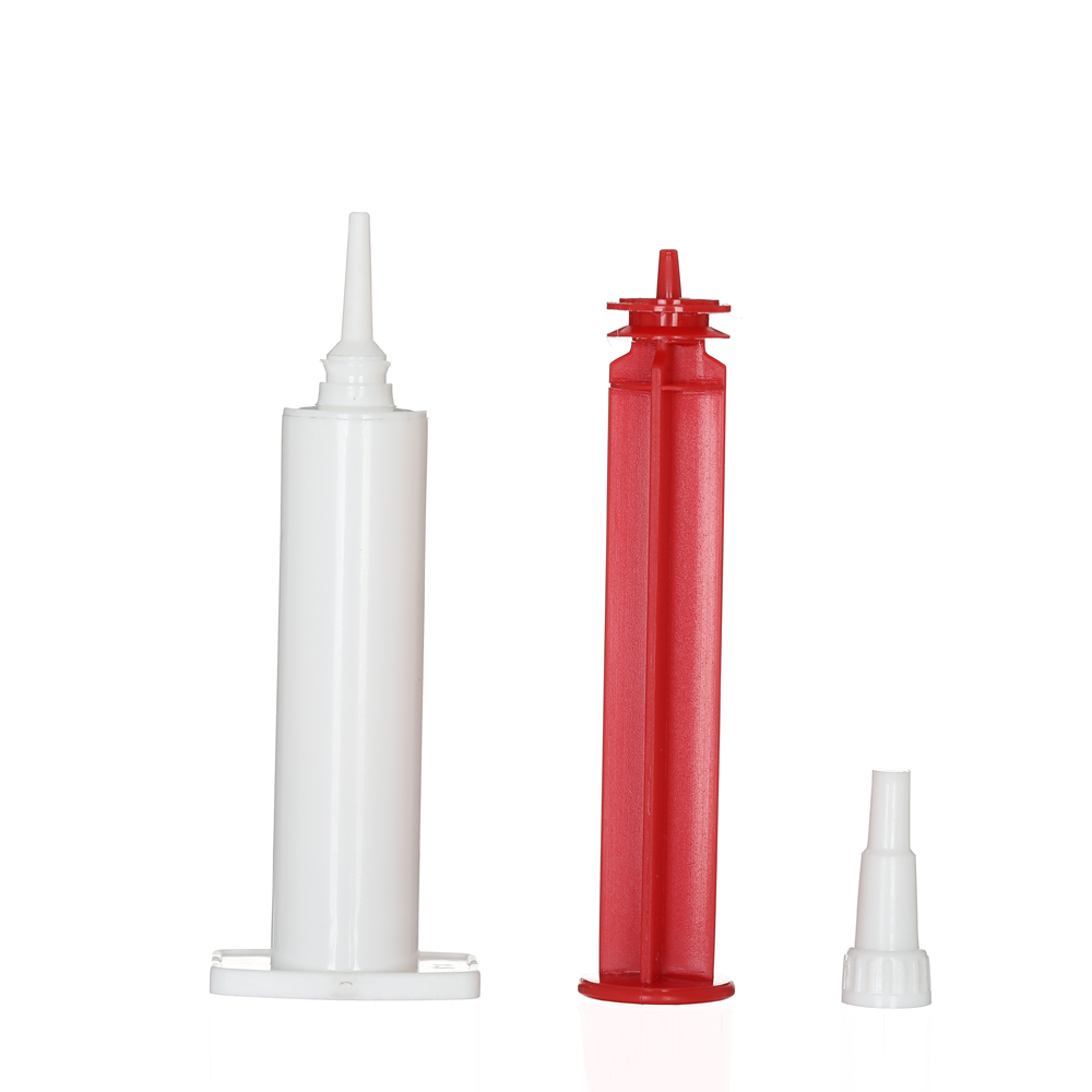 13ml Disposable Syringe Factory in China G002