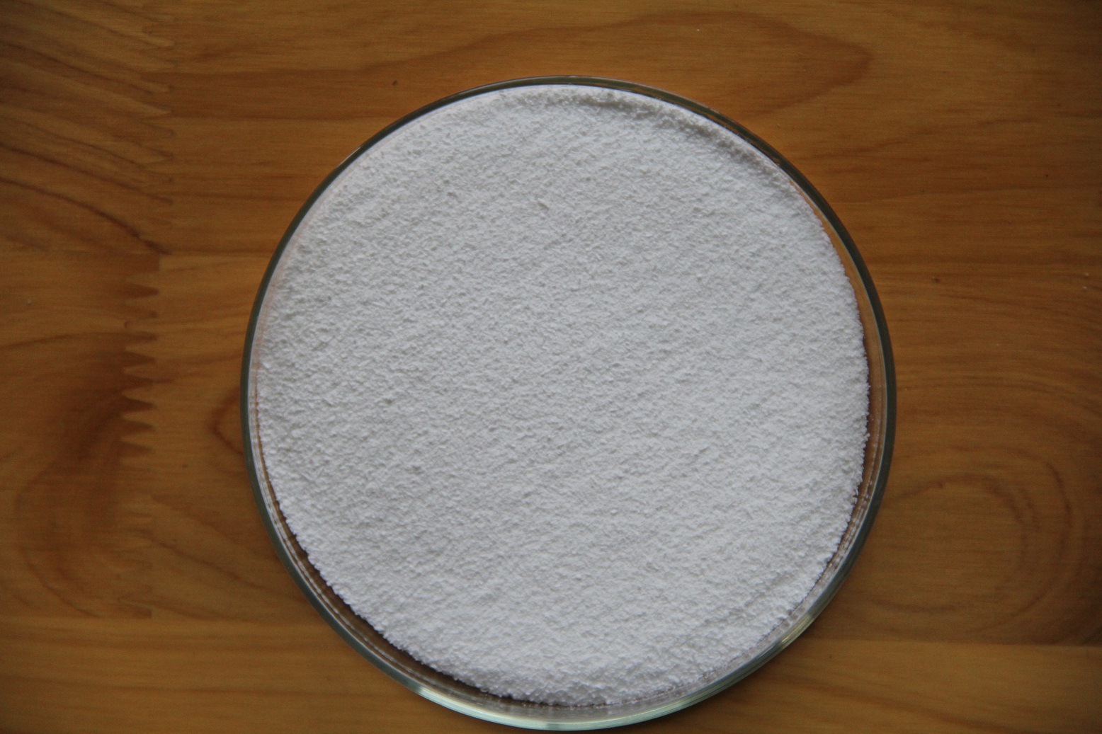 L-Arginine Cas No. 74-79-3