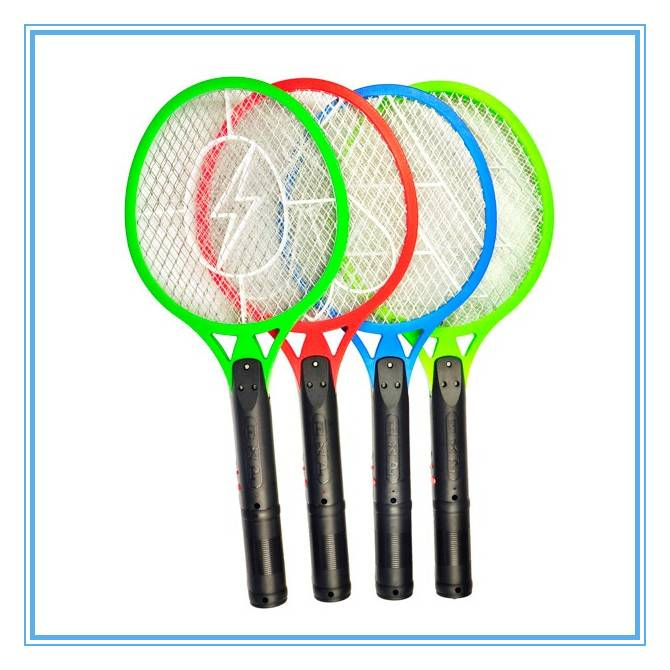 zhejiang jinhua Customized electric mosquito bat