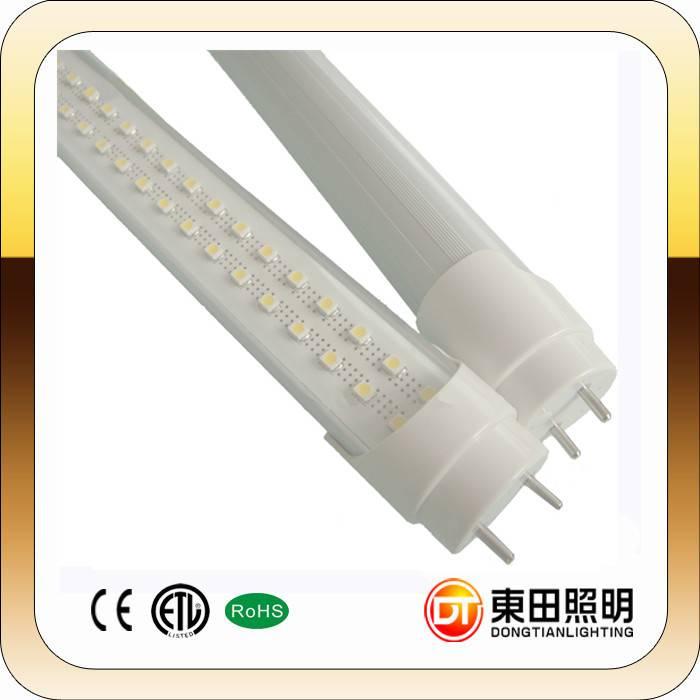 Best Price 2400lm 1.2m 4ft 18W T8 LED Tube Light