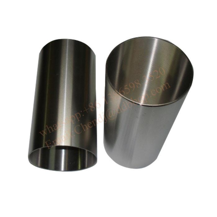 Kubota V2203 cylinder liner