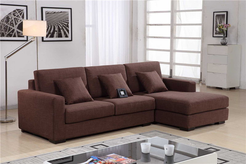 Unshrinking Living Room Fabric Sofa Denmark