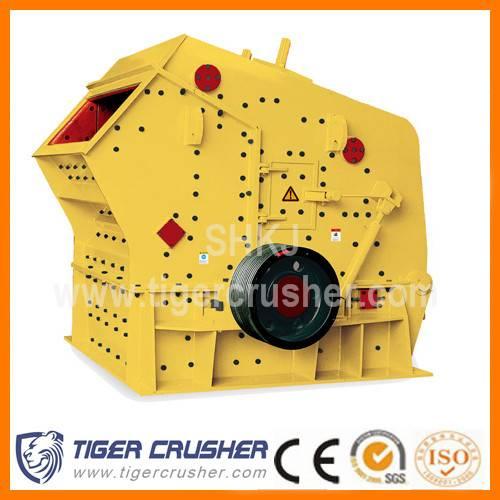 imact crusher