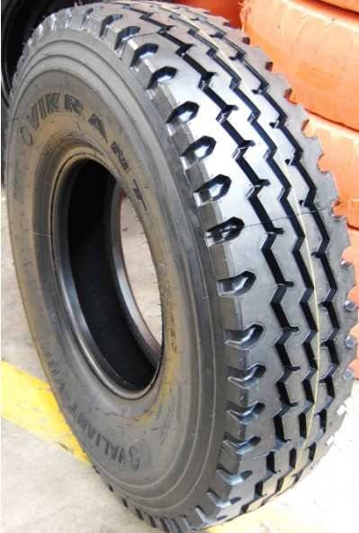 High quality Truck tyre,truck tires,discount tire   315/70R22.5 315/80R22.5 385/65R22.5 12.00R20