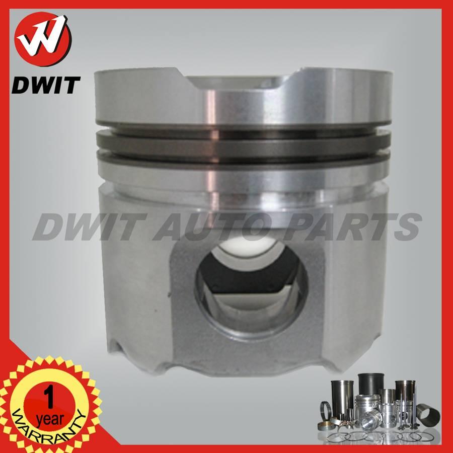 diesel engine piston kit for CATERPILLAR