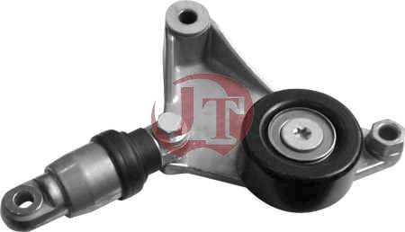 TENSIONER FOR TOYOTA CAMRY 16620-28011