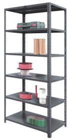 light shelf