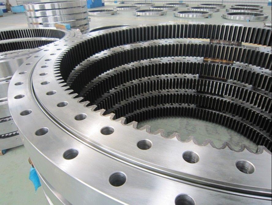 PC120-3 Slew Ring (98T) PC120-3 slewring bearing (98T) slewing ring bearing
