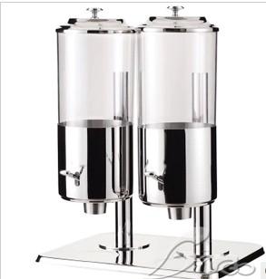 Cereal dispenser, Cereal dispenser stainless steel, cereal dispenser supplier