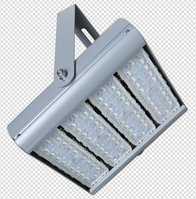 LED Modular High Bay Light LH-TF2C/FL2C