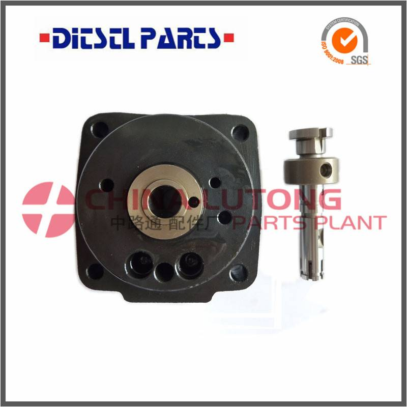 distributor head 096400-1210