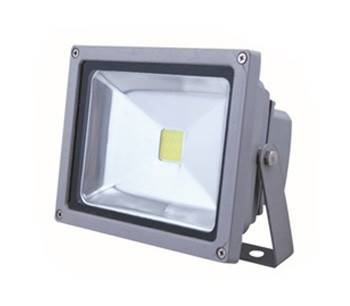 Dongxu Led Flood Light