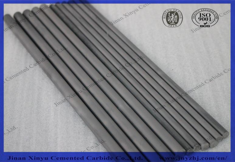 carbide rod blank, tungsten rod for sale, carbide round bars