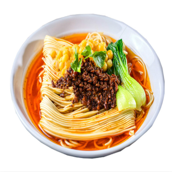 Wholesale Ramen Egg Noodles With Low Price