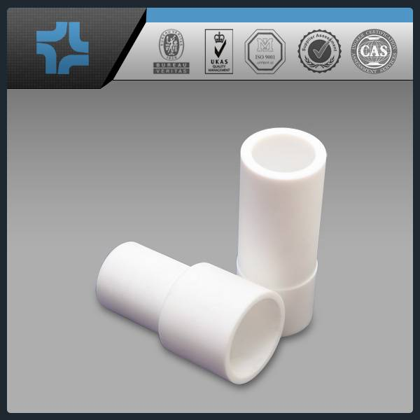 100% virgin ptfe tubes /ptfe pipe/ptfe sleeve