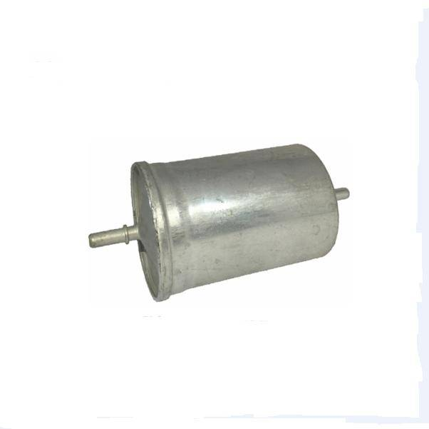 1J0-201-511A For VW Fuel Filter