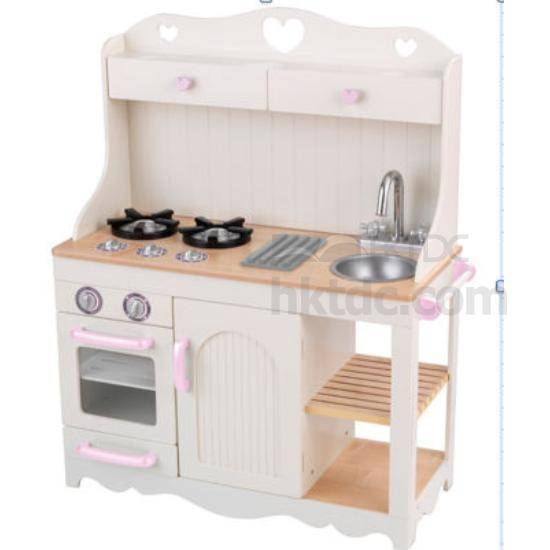 Wholesale toy kitchen